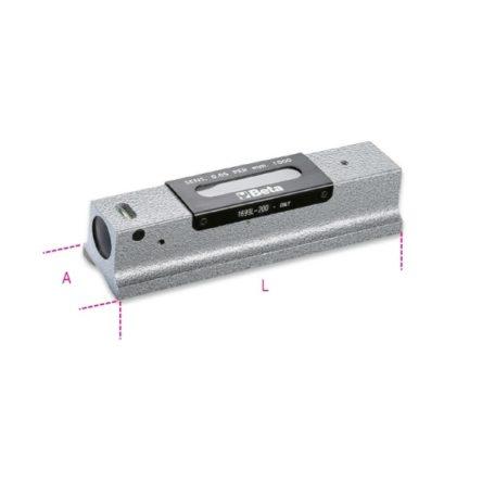 1699L (0.05mm/m)  HASAS SU TERAZİSİ