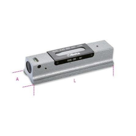 1699L/1 (0.02mm/m) HASAS SU TERAZİSİ